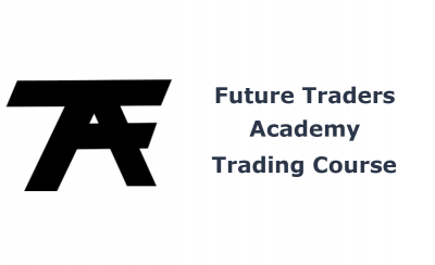 Future Traders Academy Trading Course 2